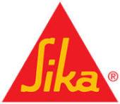 Logo_Sika_AG